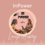 @inpowerpodcast par @mybetterself